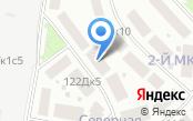 Эстетик центр доктора Рахимова