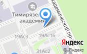 Академ Авто