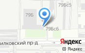 КрепГрад