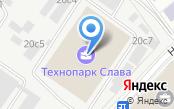 НПО Медприбор