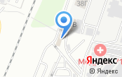 Tonirovki.NET