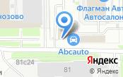 Ю.С.ИМПЕКС-Авто