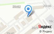 Streetunit.ru