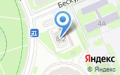 Отдел МВД России по Бескудниковскому району г. Москвы