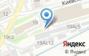 Монтажностроительное управление №25