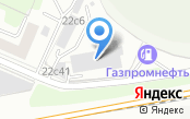 Автомойка на Беговой