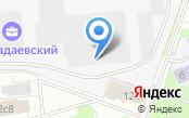 АКМ-Групп
