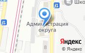 Щербинский отдел полиции УВД по Троицкому и Новомосковскому административным округам