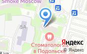 Рублев