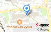 Магазин автозапчастей для иномарок на Дмитровском шоссе