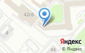 Представительство Правительства Пензенской области при Правительстве РФ