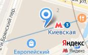 Московский железнодорожный таможенный пост
