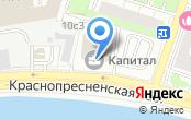 Спартак-Москва
