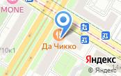 ЗАГС Академического района