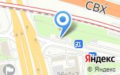 Автоцентр на Дмитровском шоссе