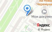 Оптика на Новочеремушкинской