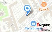 ИНТЕР РАО ЕЭС