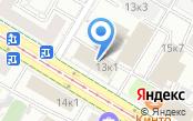 Главное Управление Министерства юстиции РФ по Московской области