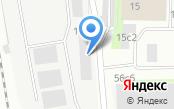 Чермет Сервис