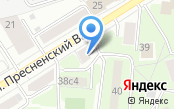 АвтоСтоп