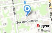 Институт здоровья Марии Волковой