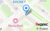 Koch24