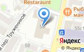 Посольство Республики Корея