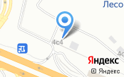 ТЭНД, ЗАО