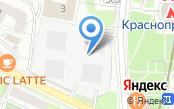 Фонд им. Александрова