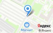 DFCARS.ru