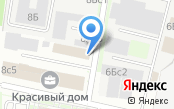АСТРЕЯ-Регион