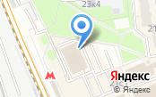 АСТЕБО РУССЛАНД