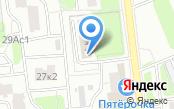 Служба финансового контроля Департамента здравоохранения города Москвы, ГКУ