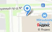 Авто-Ключи Москва
