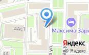 Евразийская лифтовая компания