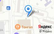 ДезСервис-Москва