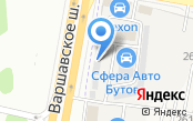 ТЕПЛОДАР