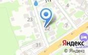ЭВМ-Фредрикссон-Тула