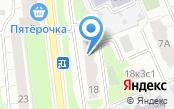 Инженерная служба Бутырского района