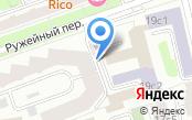 Aqua Rooms