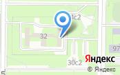 Инженерная служба района Лианозово