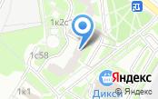 Приемная депутата Московской городской Думы Гусевой Л.И