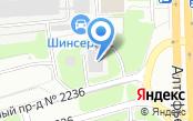 Автомастерская АвтоСфера - Ремонт автомобиля Алтуфьево