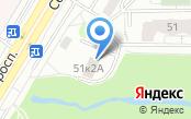 Форд Эскейп и Эксплорер