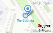Дом быта на Чертановской