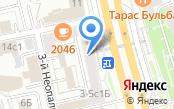Eleton.ru