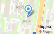 Сварка-Центр