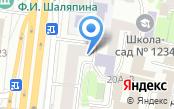 Дирекция по эксплуатации зданий, инженерных сооружений и коммуникаций города Москвы