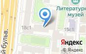 Общественная приемная депутата Государственной Думы Левичева Н.В
