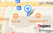 Московская конфедерация промышленников и предпринимателей